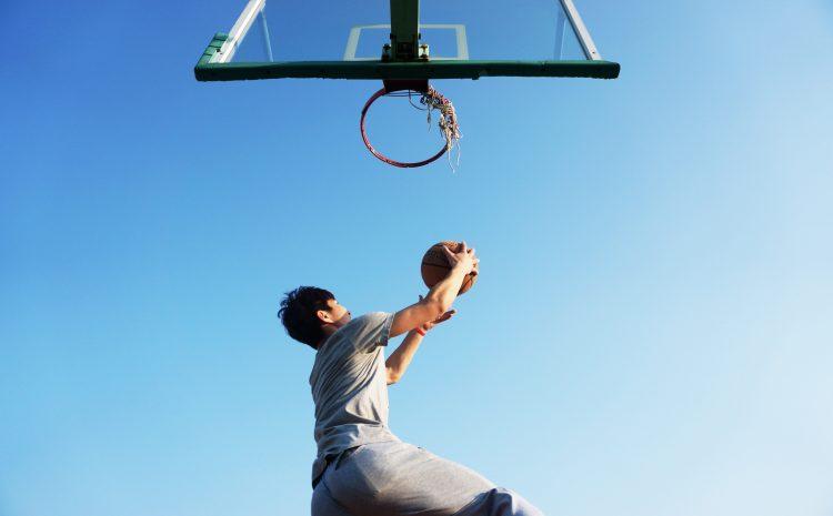 5 Gründe, warum Sie regelmäßig trainieren sollten
